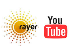rayer-youtube-channel